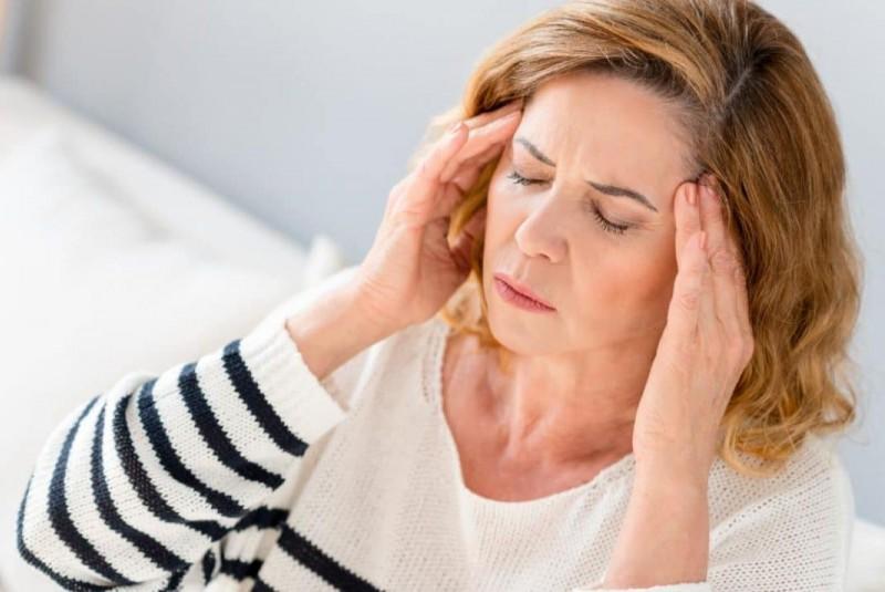 Гипертонический криз - причины, симптомы, диагностика и ...